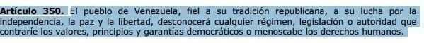 350constitucional