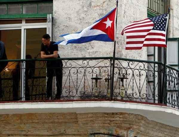 """En aquel enero de 1928, """"los cubanos se agolparon en la bahía de La Habana para ofrecer la más grande acogida que hasta ese momento habían dedicado a un líder extranjero""""."""
