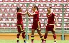 venezuela-sudamericano-futobol-femenino-4 (1)