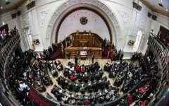 AsambleaNacional1234-1