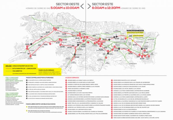 maraton-caf-cierre-de-calles-vias-alternas-2016