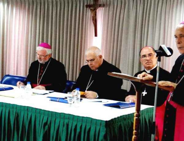 Conferencia-Episcopal-Venezolana-1