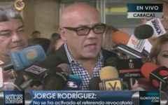 JorgerRodriguez