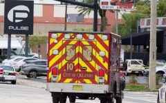Matanza Orlando EEUU 5