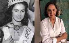 Fallece Susana Duijm 4