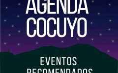 agenda cocuyo (1)