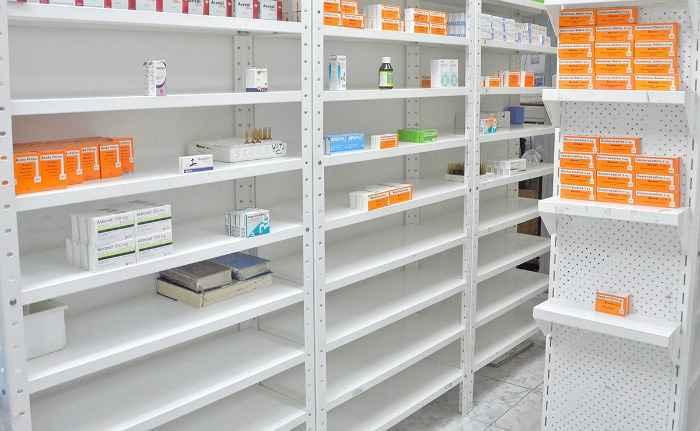 farmacias-escasez-medicamentos