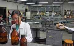 investigador-Fonacit Ciencias Venezuela