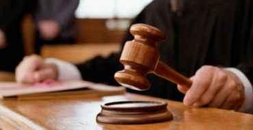 juez-mazo-960x412