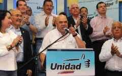 Chuo-Torrealba-nuevo-secretario-de-la-Mesa-de-la-Unidad-Democratica-MUD-2-800x533-730x410