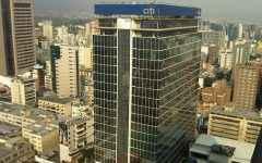 Citi-Caracas