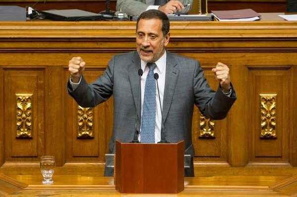 Discurso-de-Jose-Guerra-Asamblea-Nacional