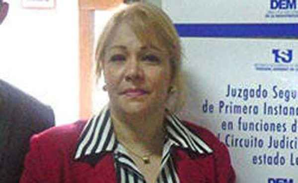 Eulalia Guerrero