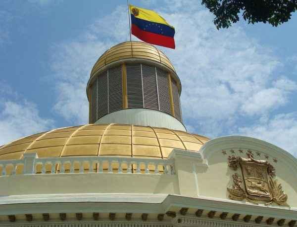 asamblea_nacional_venezuela.jpg_1740910061