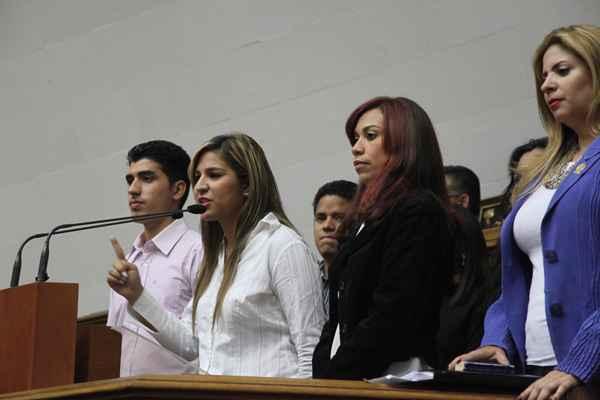 estudiantes de la URU