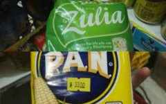 foto composicion polar arroz