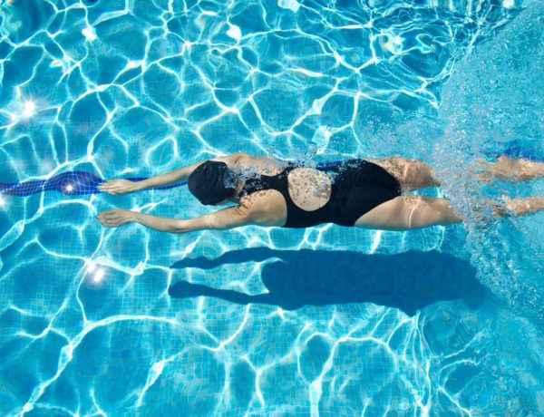 natacion profesores nadadora piscina malagana.net