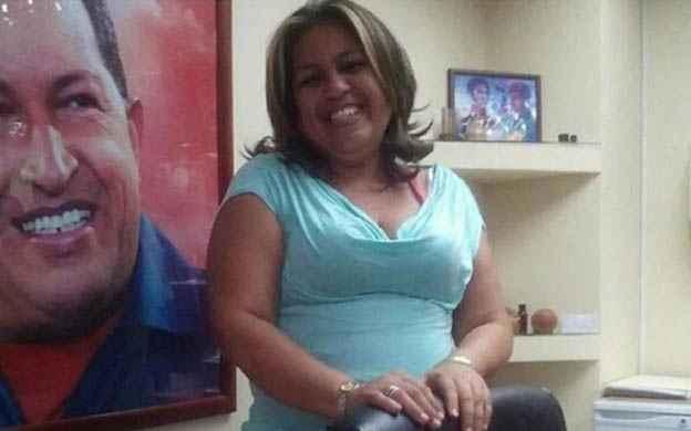 mujer busca hombre en cagua estado aragua