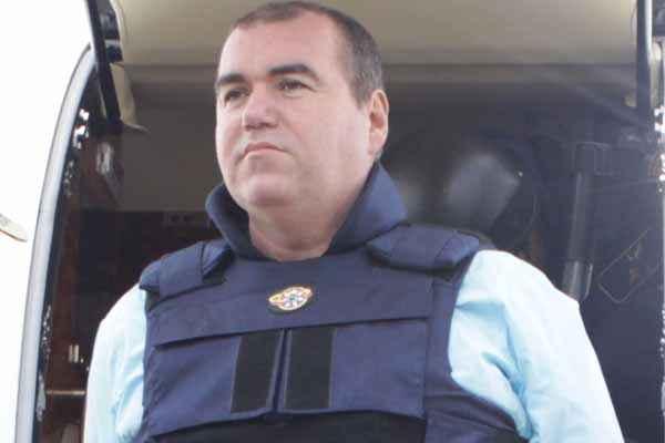 Casi Un Ao Se Tard La Corte De Apelaciones Caracas Para Dar Audiencia Al Caso Walid Makled Peticin Revisin Condena Fue Introducida