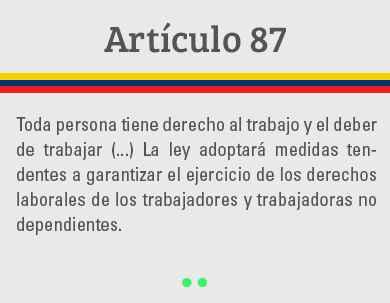 art 87