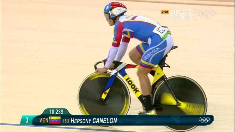 canelon