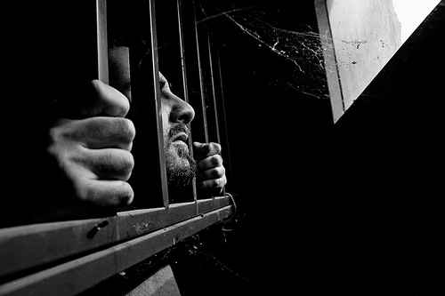 preso reo carceles cubanet.org