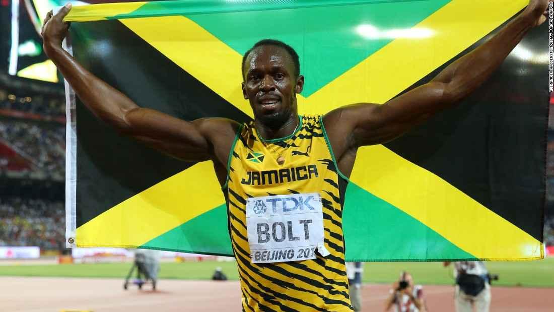 usain-bolt-jamaica (1)