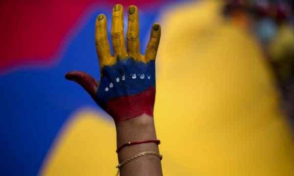 5-razones-venezuela