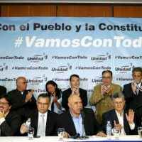 Venezuela: Liberación total de los presos condición para seguir el diálogo