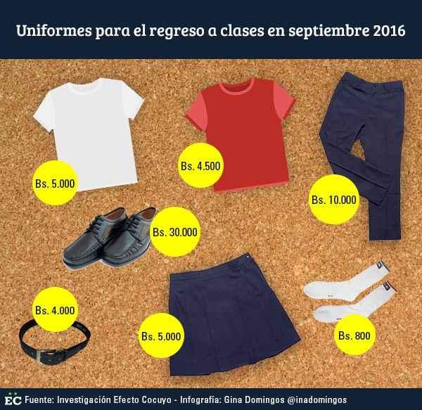 uniformes-para-regreso-a-clases-septiembre-2016-1