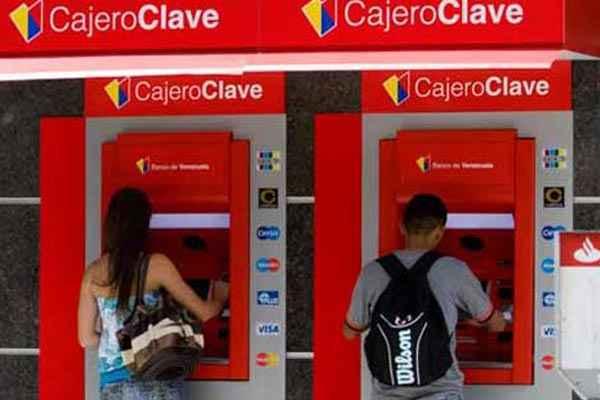 Gran Caracas se queda sin cajeros: perdió 25% desde mediados de 2018