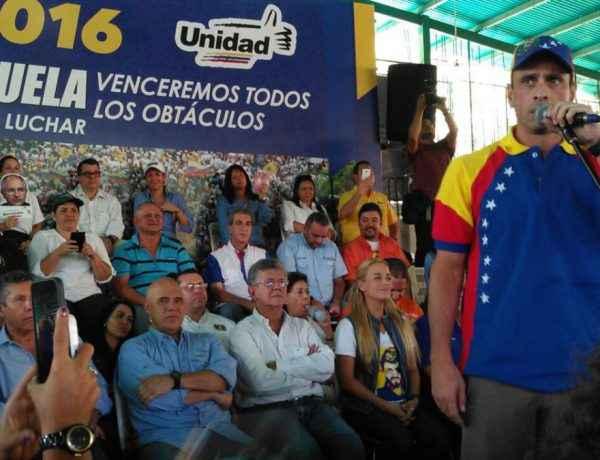 caprilesss