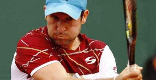 jordi-munoz-abreu-tenista-venezolano