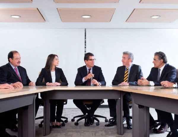 junta-directiva-equipo-empresa