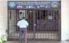 politachira-cuartel-de-prisiones-diario-los-andes