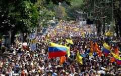 protesta-venezuela-muertos-120214-1_2-1024x682-840x520