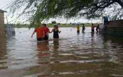 aracataca-inundada