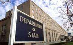 departamento-de-estado-de-ee-uu_