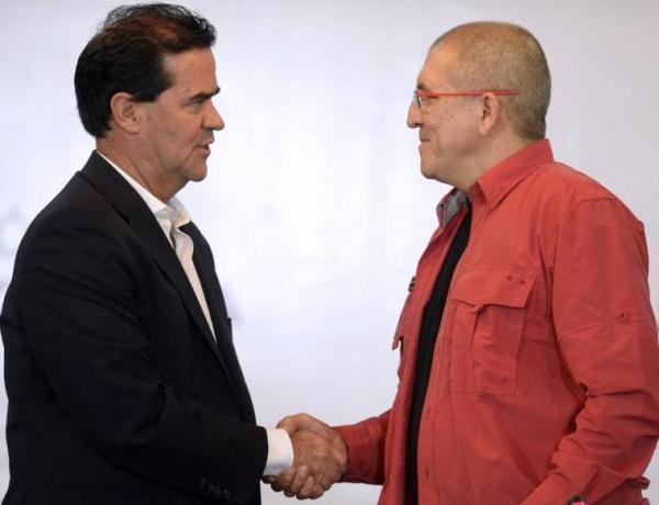 eln-y-gobierno-colombiano