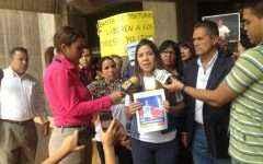 maria-alejandra-concejal-tachira