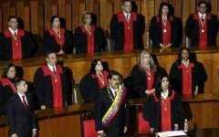 maduro-con-nuevos-magistrados-del-tribunal-supremo-de-justicia-tsj-3