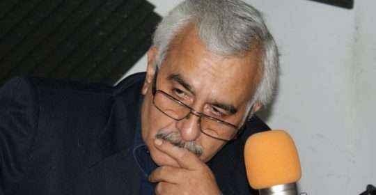rector-virtuoso-noticias24