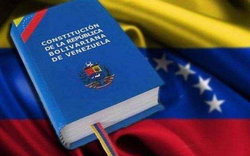 Deberes y derechos en la Constitución