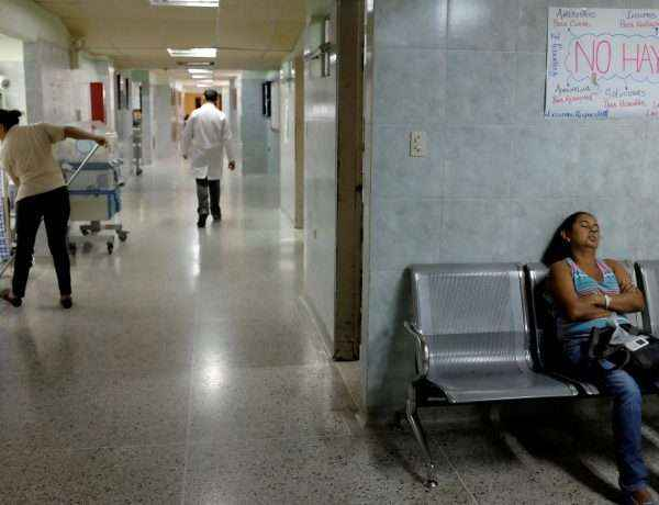 crisis-hospitalaria-humanitaria-salud-venezuela-8