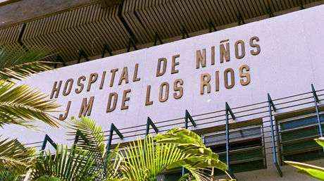 hospital-jm-de-los-rios