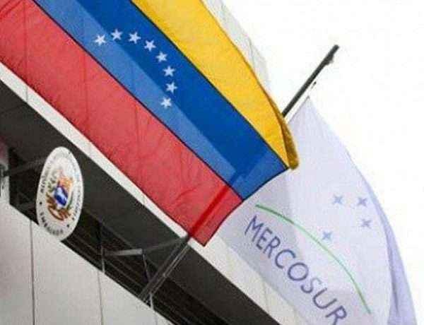 mercosur-venezuela-990x460