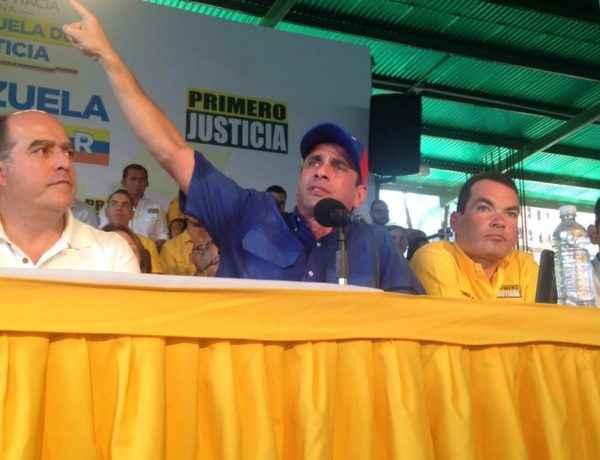 capriles-declara