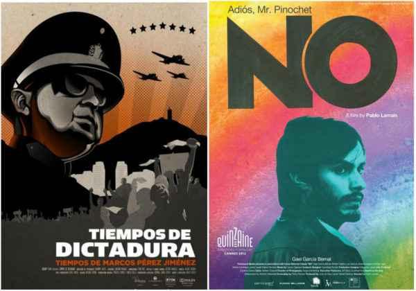 contra-la-dictadura
