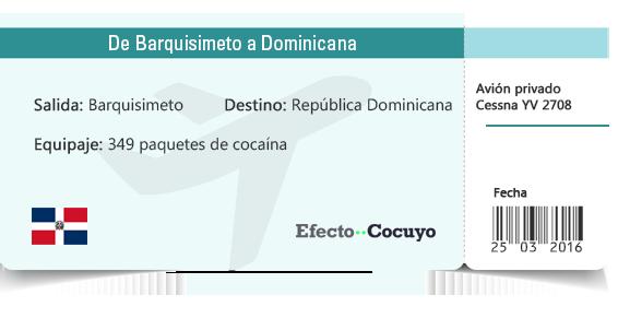 de-barquisimeto-a-dominicana