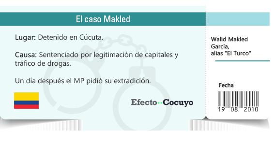 el-caso-makled
